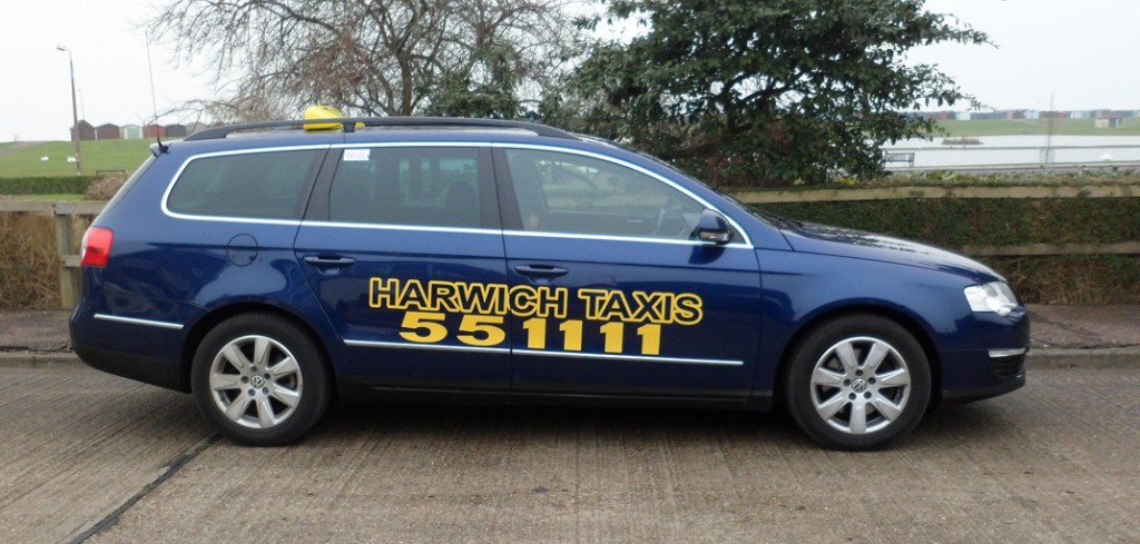 Harwich Taxis Front Cover Side Shot_edited-1